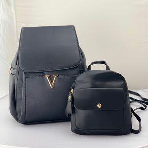 IBX Handbag